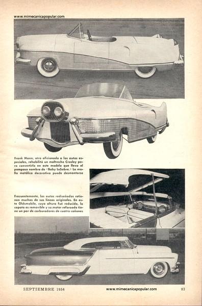 autos_californianos_septiembre_1954-02g.jpg
