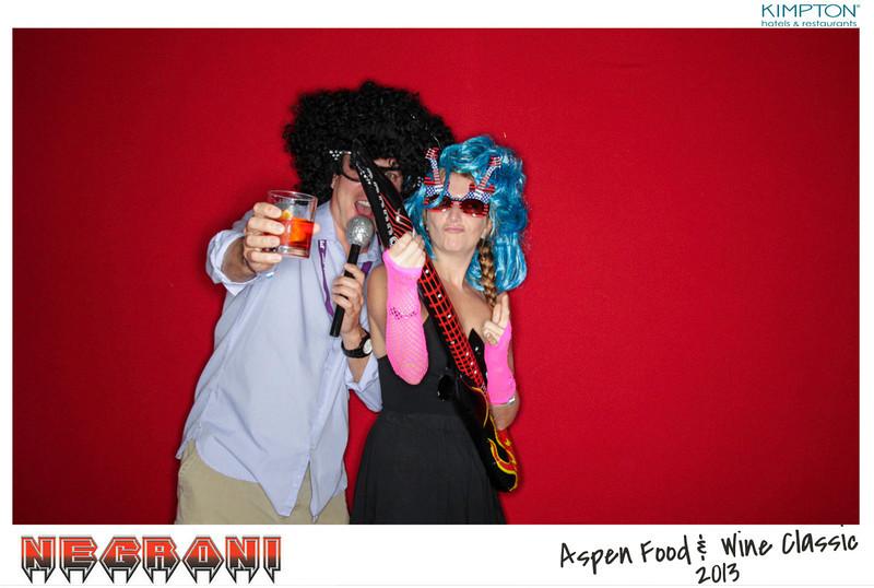 Negroni at The Aspen Food & Wine Classic - 2013.jpg-384.jpg