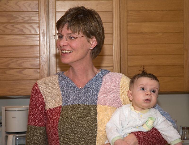 Erin and Noah   (Nov 26, 2004, 05:17pm)