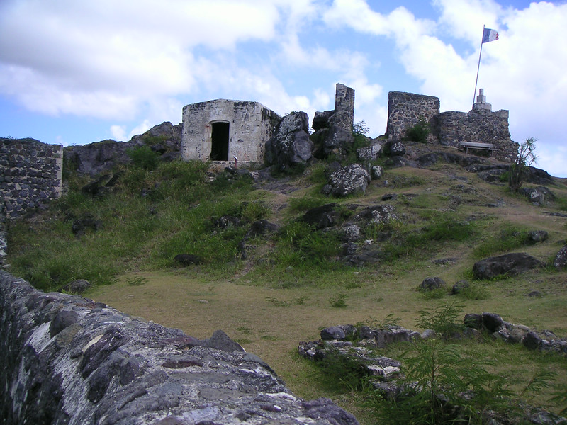 20 Empty Fort.JPG