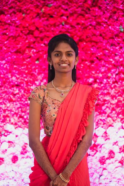 LightStory-Lakshmi+Lakshmanan-7074.jpg