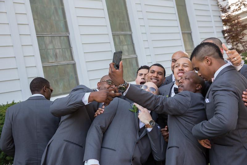 32_church_ReadyToGoPRODUCTIONS.com_New York_New Jersey_Wedding_Photographer_J+P (449).jpg