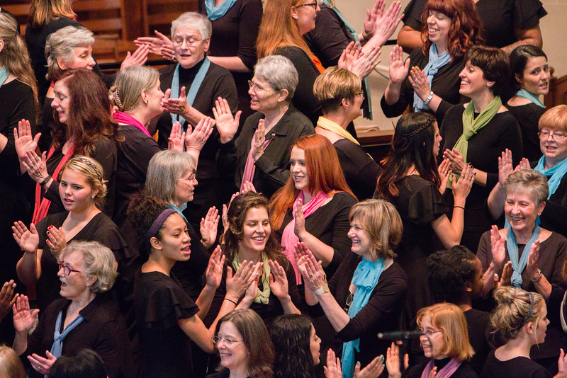 1104 Women's Voices Chorus - The Womanly Song of God 4-24-16.jpg