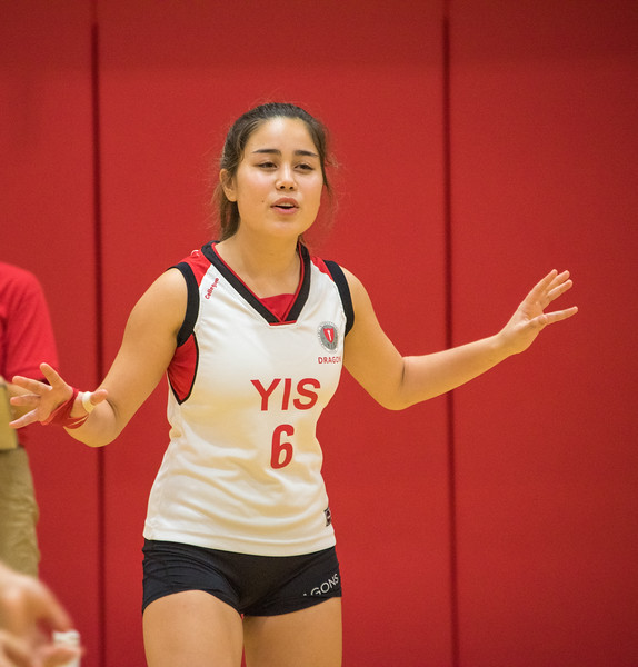 MS Girls Volleyball-October 2019-YIS_6177-2018-19.jpg