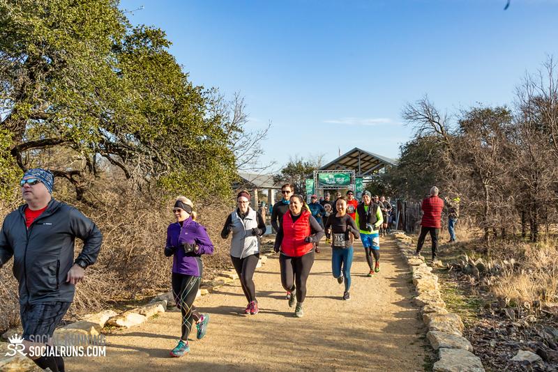 SR Trail Run Jan26 2019_CL_4249-Web.jpg