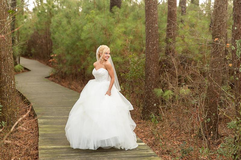 wedding-photography-225.jpg