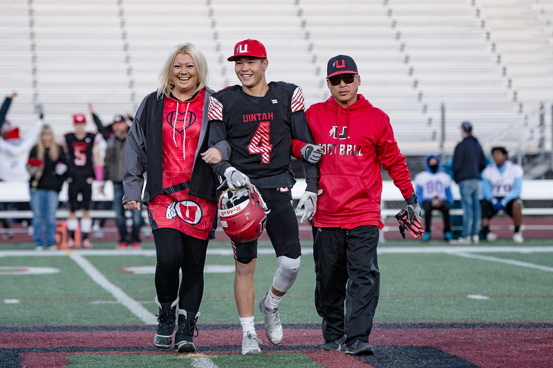 SENIOR NIGHT 2019 Uintah vs Ben Lomond 10.JPG