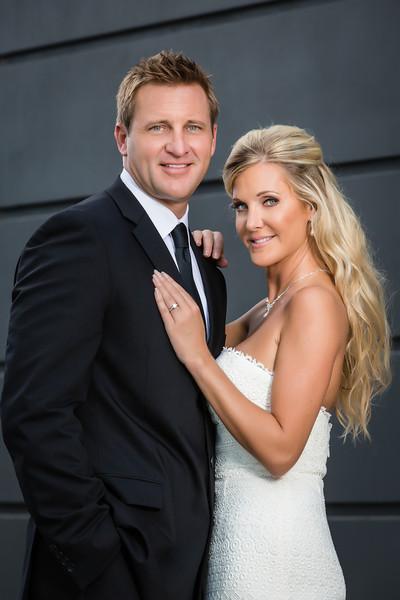 Bridals - Thomas Garza Photography-109.jpg