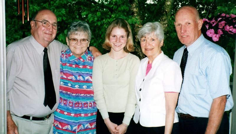 2004_Summer_Maren with Grandparents Greg Family _0004_a.jpg