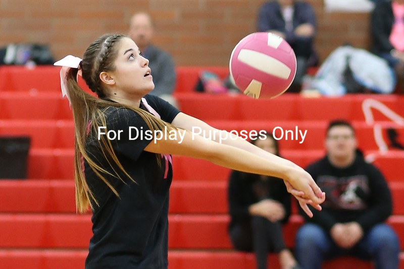 VB 2017-10-19 Pt. Townsend at Coupeville - JDF 089.JPG