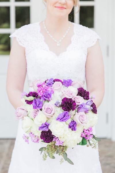 ELP1104 Amber & Jay Orlando wedding 732.jpg