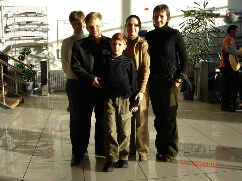 2007-12-15 ДР Getz-Club 02.JPG