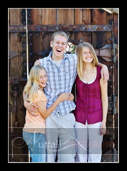 Berry Family 29.jpg