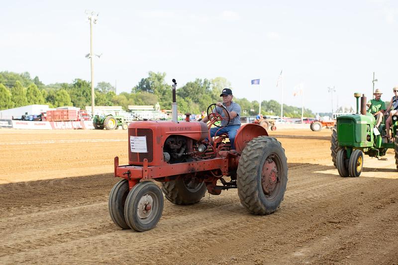 Antique Tractor Parade-51.jpg