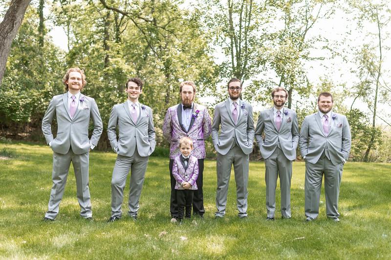 Abigail Truman Wedding (136).jpg