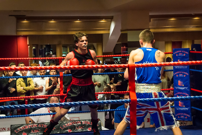 -Boxing Event March 5 2016Boxing Event March 5 2016-24401440.jpg