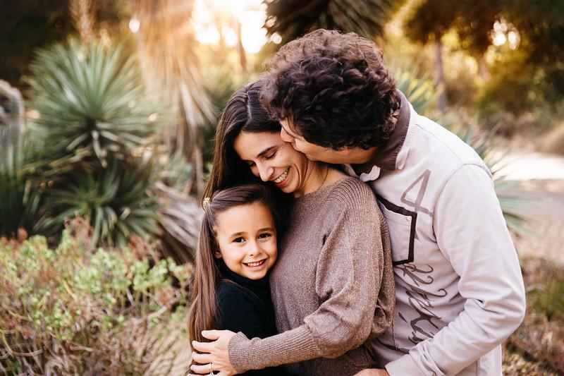 Aline Family Session-7.jpg