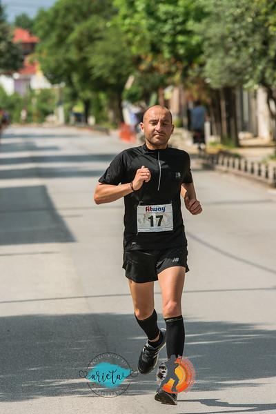 3rd Plastirios Dromos - Dromeis 10 km-39.jpg