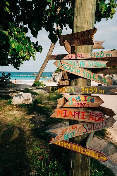 Bermuda-14.jpg