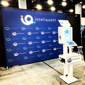 Inteliquent + ITEXPO2021
