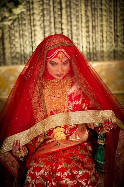 Z.M.-0086-Wedding-2015-Snapshot.jpg