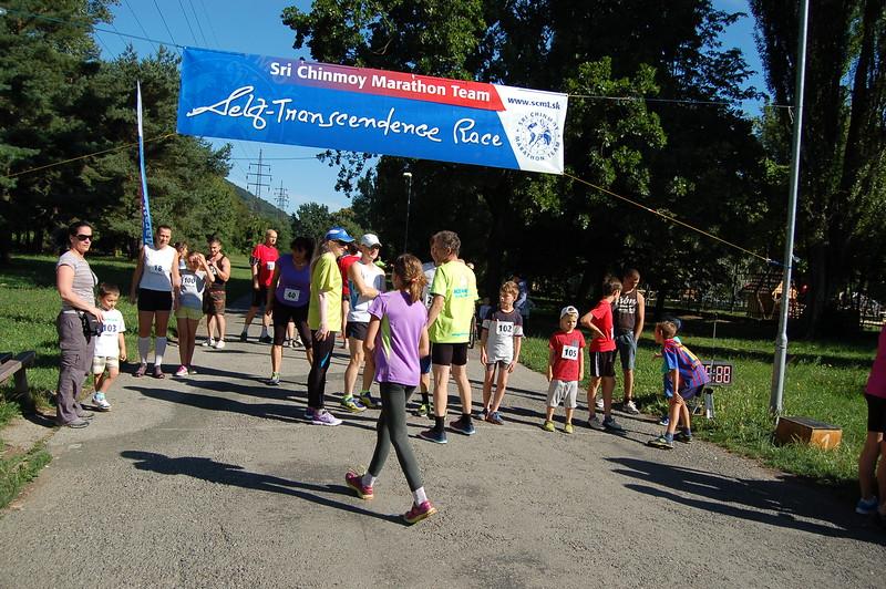 2 mile Kosice 8 kolo 01.08.2015 - 051.JPG