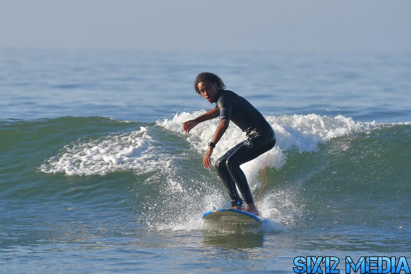 Surf Santa Monica-132.jpg