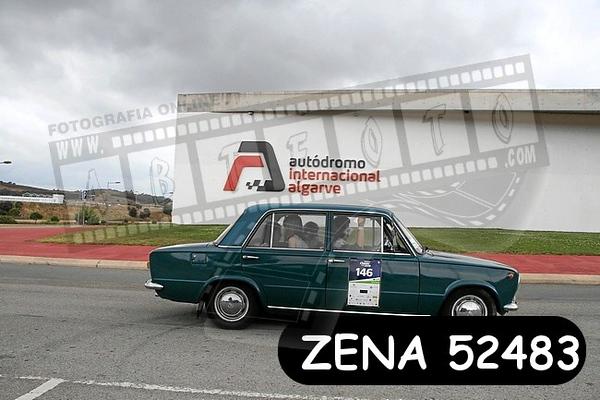 ZENA 52483.jpg