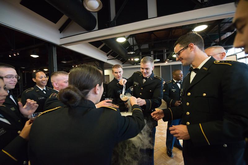 043016_ROTC-Ball-2-36.jpg