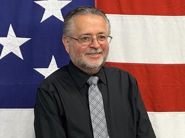 BOE Bruce Fletcher R