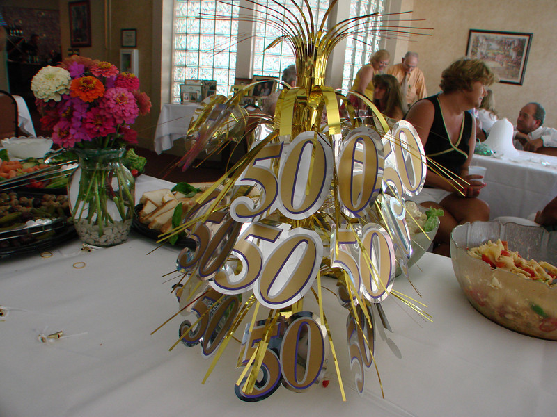 Grant and Barbara Cosner's 50th Anniversary 124.jpg