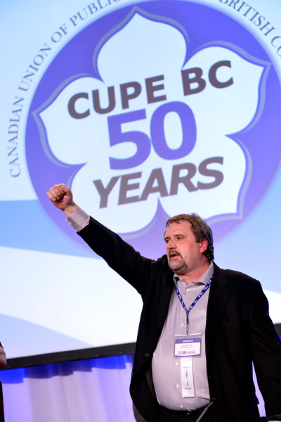CUPE Conv Wed PM 14_0.jpg
