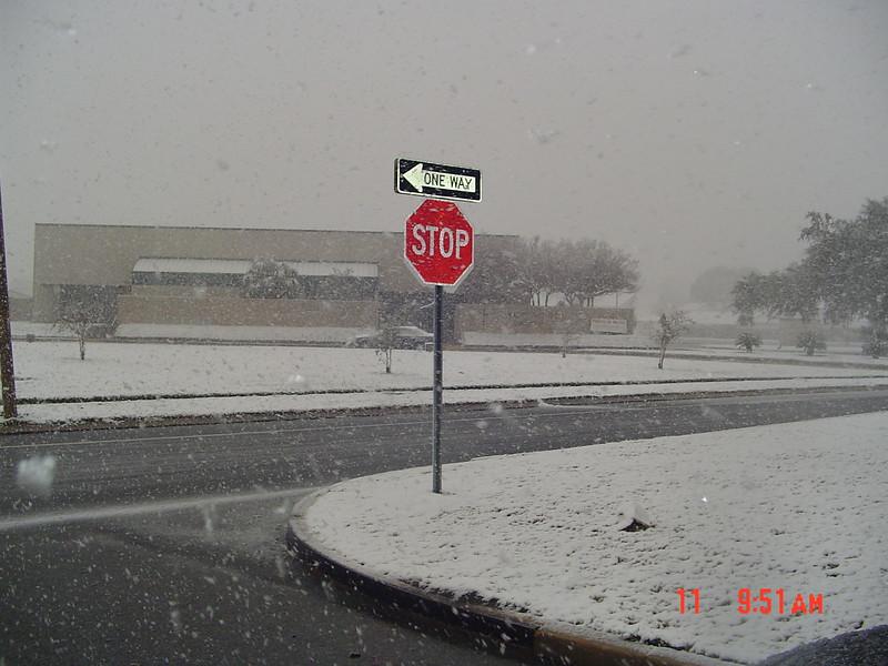 snow 005.jpg