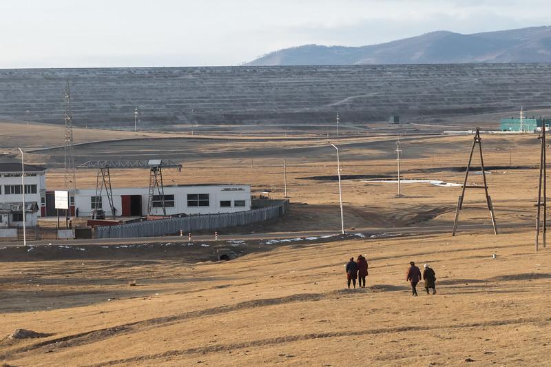 mongolianMarch-3343.jpg