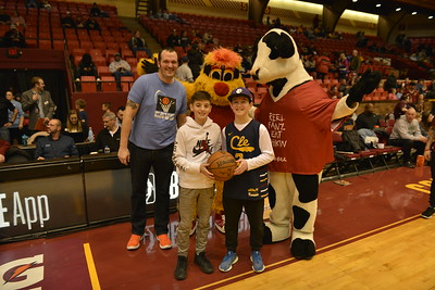 Canton Charge 1-17-2020