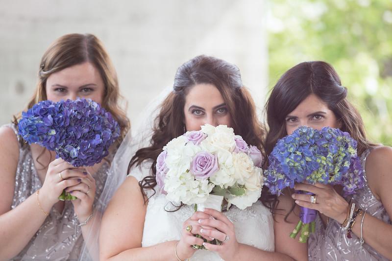 Houweling Wedding HS-183.jpg