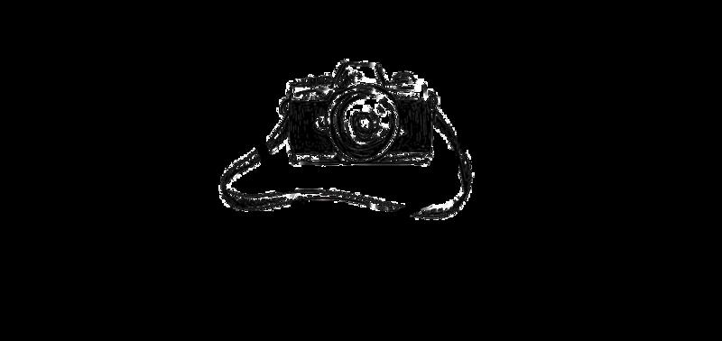 tomi_rautsiala_photography_valokuvaaja_valokuvaus_valokuva_kuvaaja_kuva_lappeenranta_musta.png