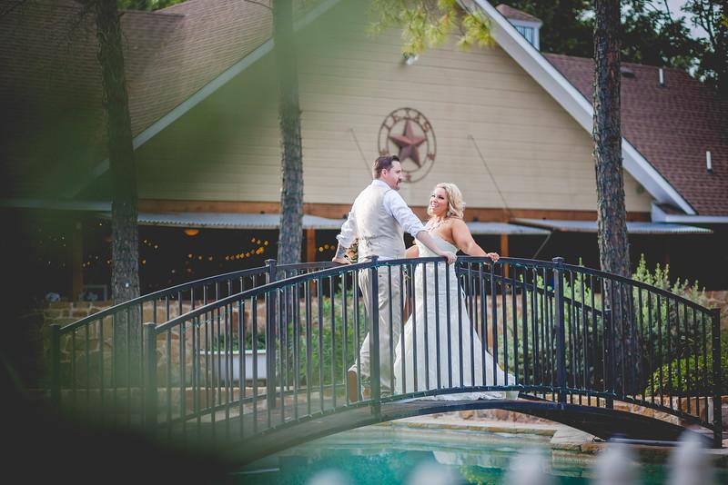 2014 09 14 Waddle Wedding - Bride and Groom-826.jpg