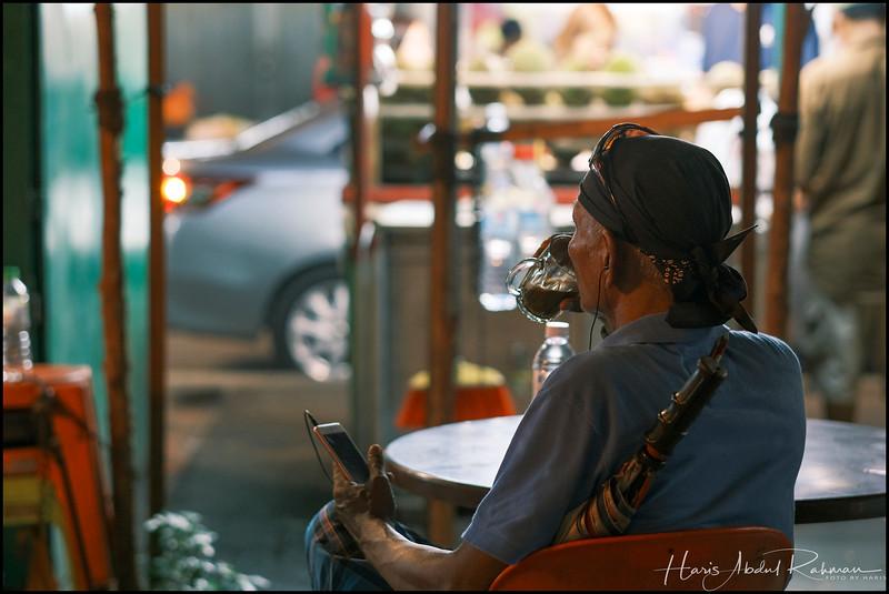 200215 Petaling Street 45.jpg