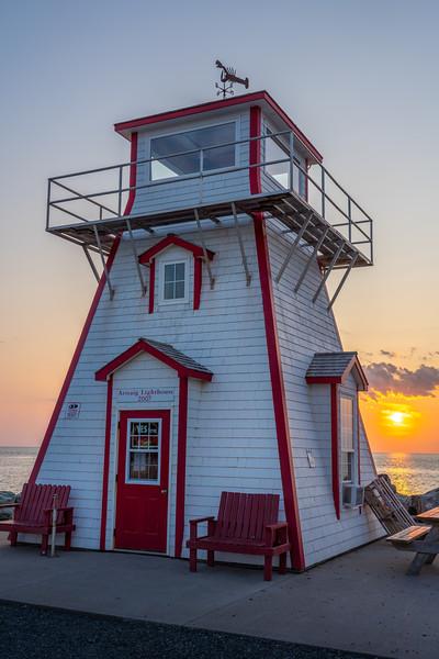 Nova Scotia-639.jpg