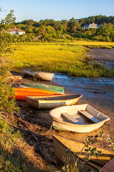boats ashore.jpg