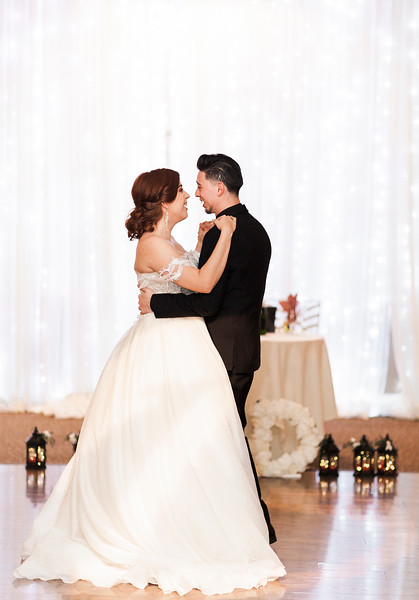 Alexandria Vail Photography Wedgewood Fresno Wedding Alexis   Dezmen782.jpg