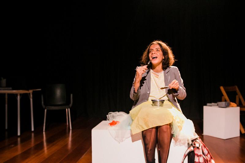 Allan Bravos - essenCIA Teatro - Reexistencia-1120.jpg