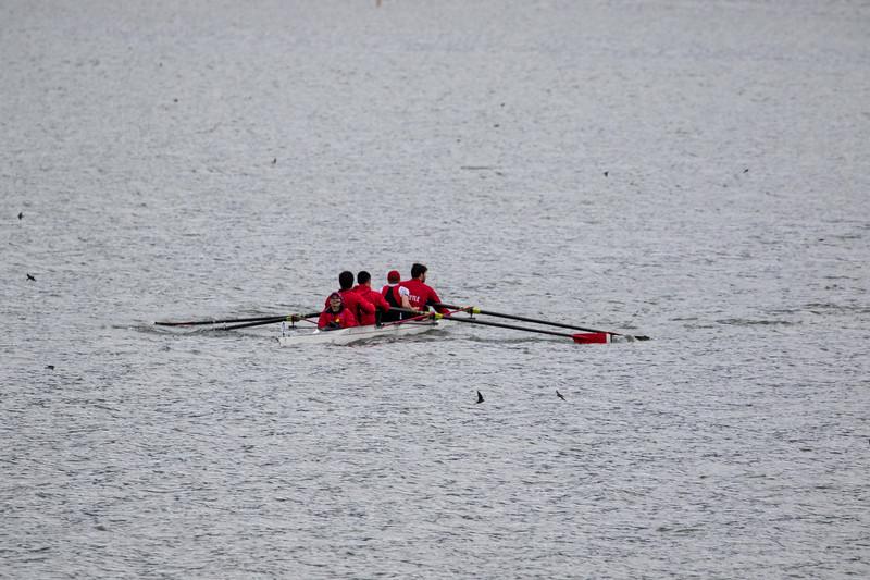 Rowing-104.jpg