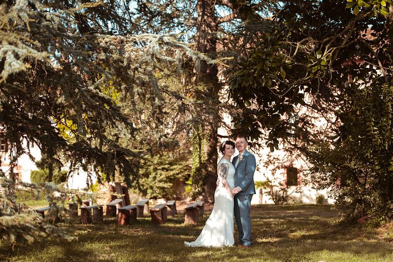 Awardweddings.fr_Rebecca and Rob_0736.jpg