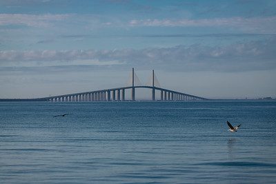 Florida Bridges
