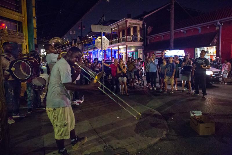 New Orleans Trip 2016-8.jpg