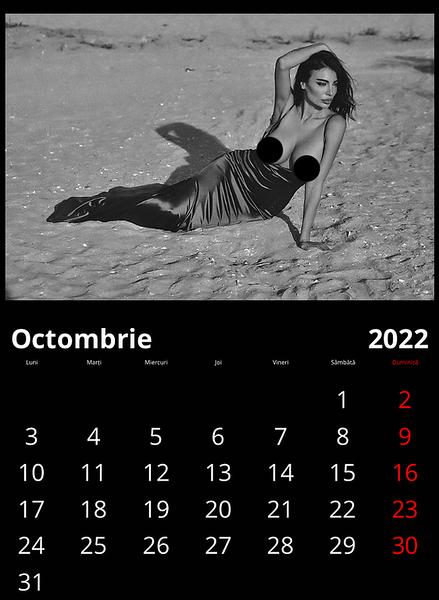 Screenshot 2021-09-12 at 03.29.56.png