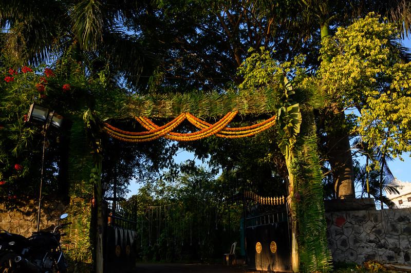 2019-12-Ganesh+Supriya-4886.jpg