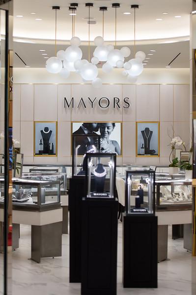 atl_mayors-87.jpg